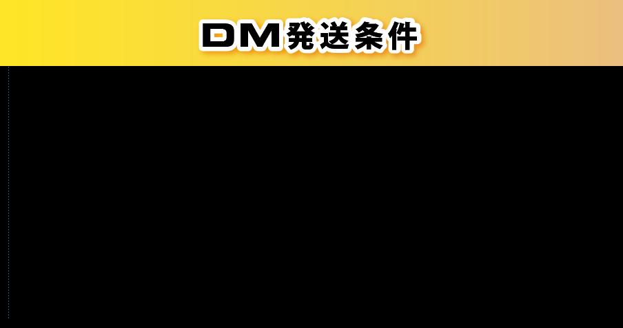 DM発送条件 ご注文者業者:WEB制作会社 配信枚数:3,000通 DMのゴール:問合せ